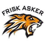 Frisk Asker/NTG