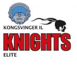 Kongsvinger IL Knights Elite