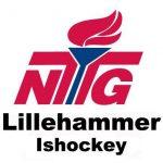Lillehammer/NTG
