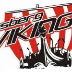 Tønsberg Vikings